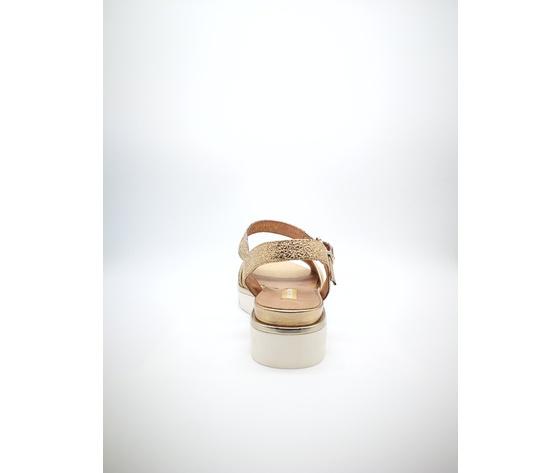 Cc121g sandalo laminato peach luciano barachini %282%29