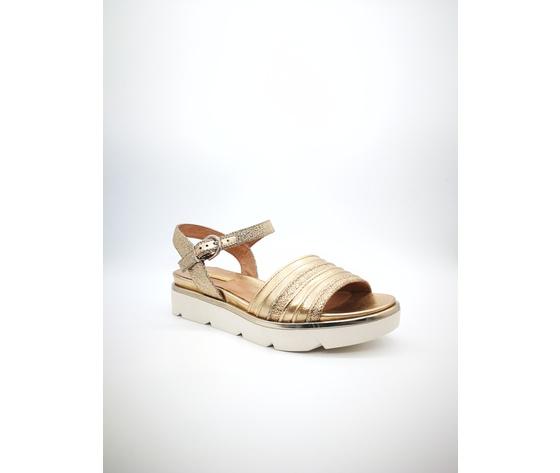 Cc121g sandalo laminato peach luciano barachini %284%29