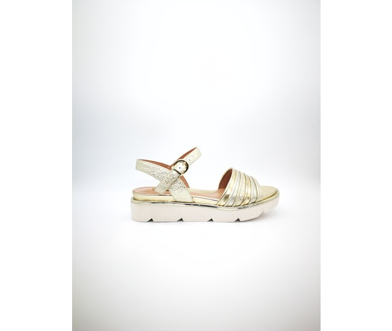 Cc127h sandalo laminato oro luciano barachini %281%29