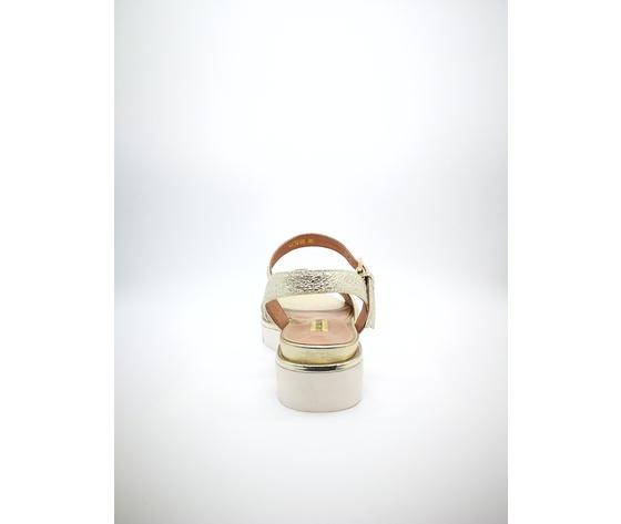 Cc127h sandalo laminato oro luciano barachini %282%29