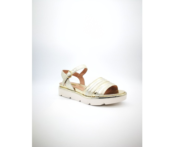 Cc127h sandalo laminato oro luciano barachini %284%29