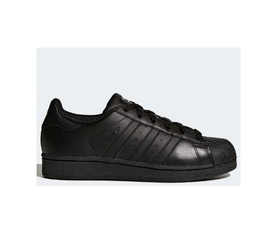 adidas superstar scarpe bambina