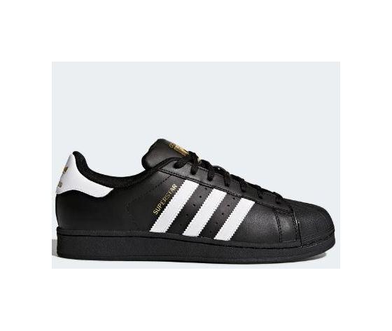 scarpe adidas nero bianco