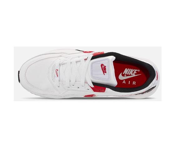 Bv1171 100 nike air max ltd 3 bianca rossa nera 3