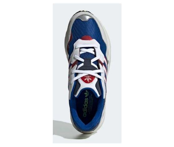 Db3564 adidas jung 96 bianco blu rosso 2