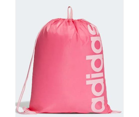 Dt8626 sacca adidas rosa