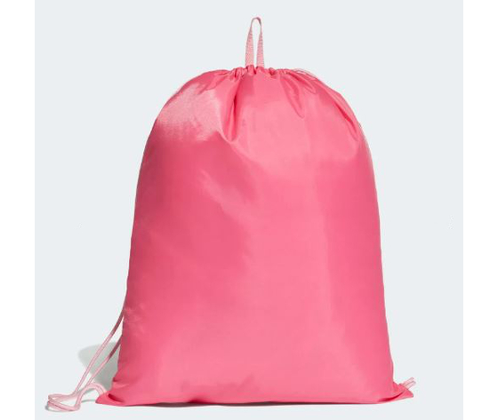 Dt8626 sacca adidas rosa 2