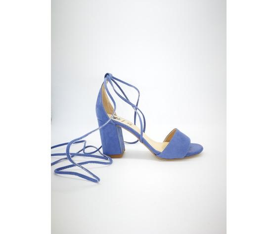 Colbaffo 3269 polvere sandali alla schiava %281%29
