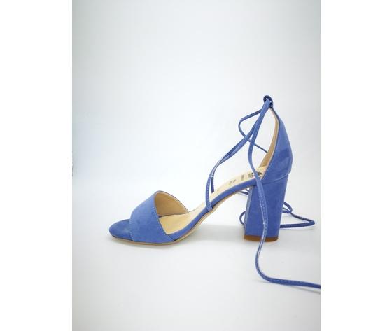 Colbaffo 3269 polvere sandali alla schiava %285%29