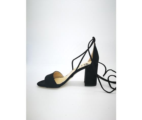 Colbaffo 3269 polvere sandali alla schiava %288%29