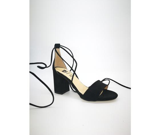 Colbaffo 3269 polvere sandali alla schiava %283%29