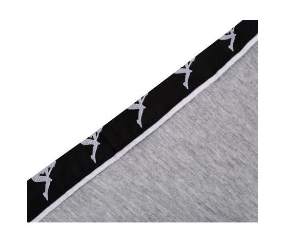 305001 18m emanuel maglietta kappa grigio 4