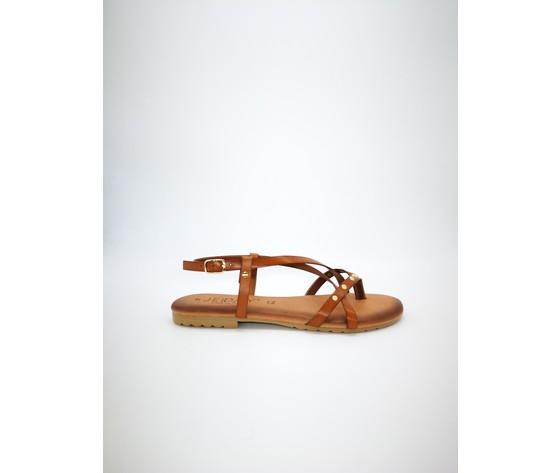 Ambra cu sandalo piano jeiday cuoio