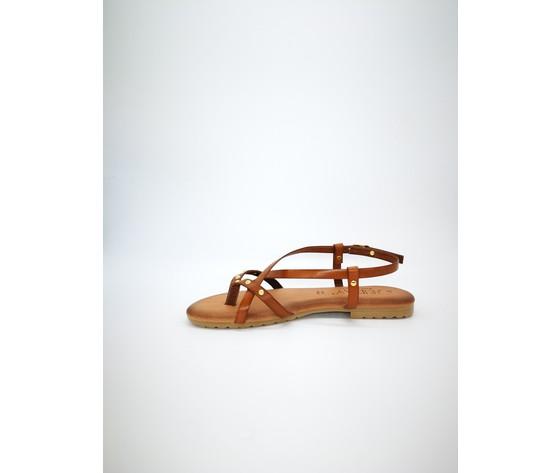 Ambra cu sandalo piano jeiday cuoio 3