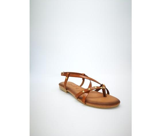 Ambra cu sandalo piano jeiday cuoio 4
