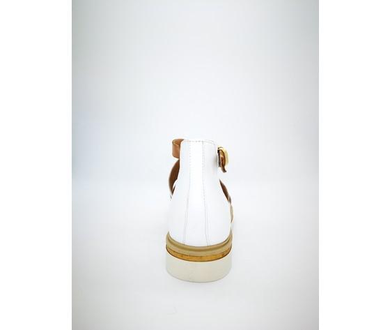 7267 bi juliet sandalo bianco muschio jeiday 2