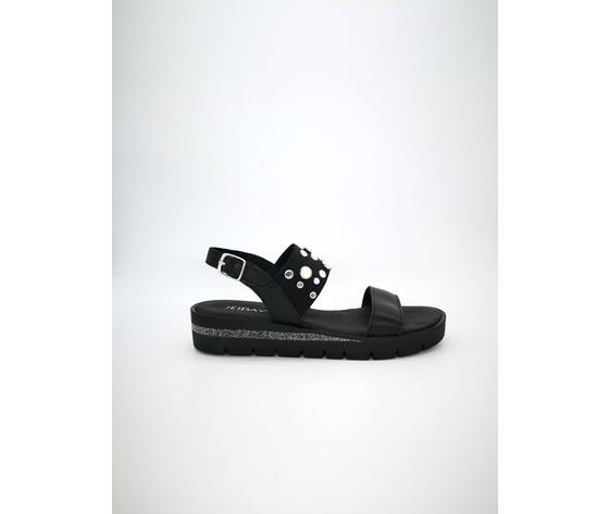 2453867 ne sandalo fascia elastica jeiday nero