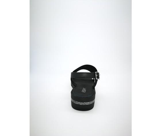 2453867 ne sandalo fascia elastica jeiday nero 2
