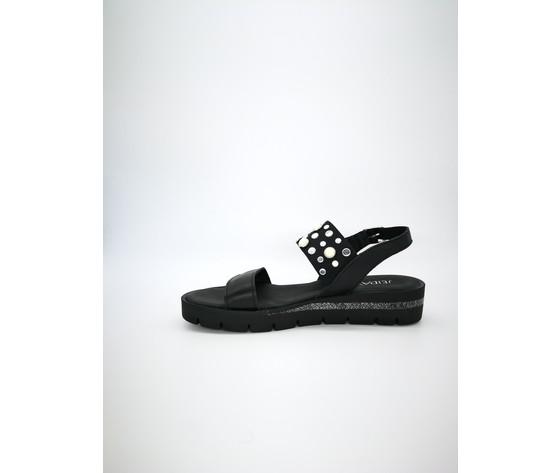 2453867 ne sandalo fascia elastica jeiday nero 3