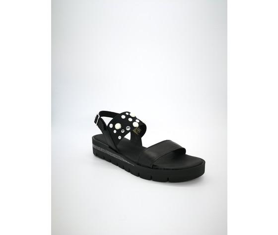 2453867 ne sandalo fascia elastica jeiday nero 4