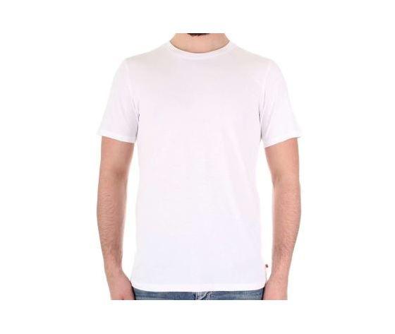 12136712bia jack   jones maglietta bianco 2