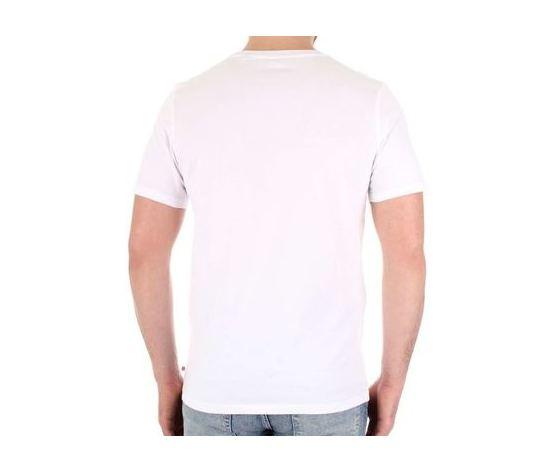 12136712bia jack   jones maglietta bianco 3