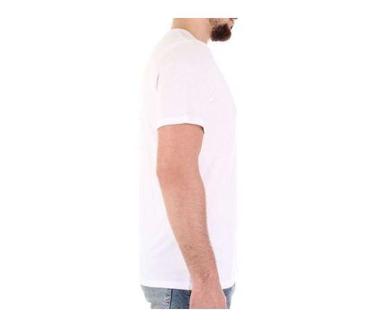 12136712bia jack   jones maglietta bianco 4