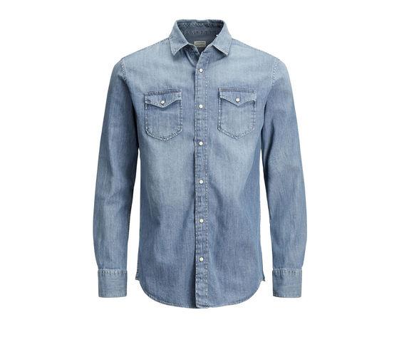 12138115 jack   jones camicia jeans