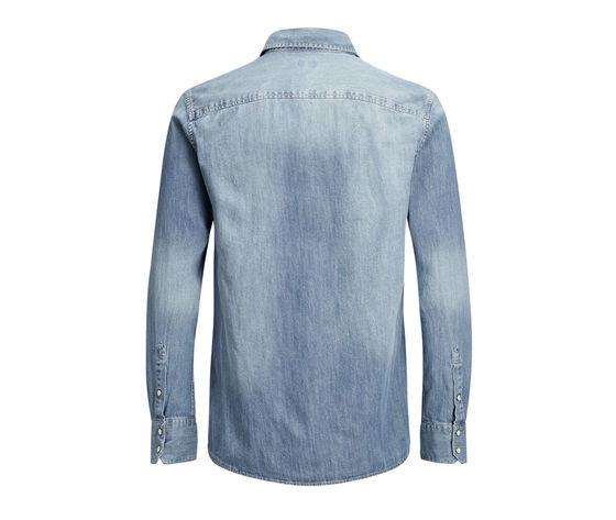 12138115 jack   jones camicia jeans 2