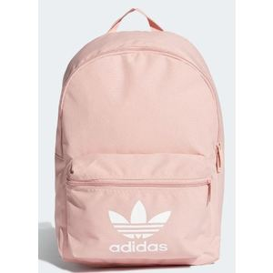 Zaino Adidas rosa Adicolor Classic art. ED8671