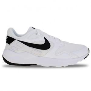 Sneakers Nike LD Victory bianco scarpe tempo libero uomo art. AT4249 101
