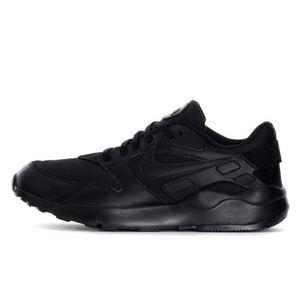 Sneakers Nike LD Victory nero scarpe tempo libero uomo art. AT4249 003