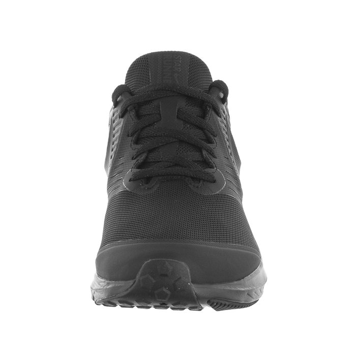 scarpe nike star