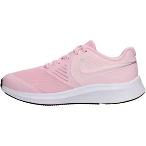 Scarpe sportive Nike Star Runner 2 (GS) rosa donna art. AQ3542 601