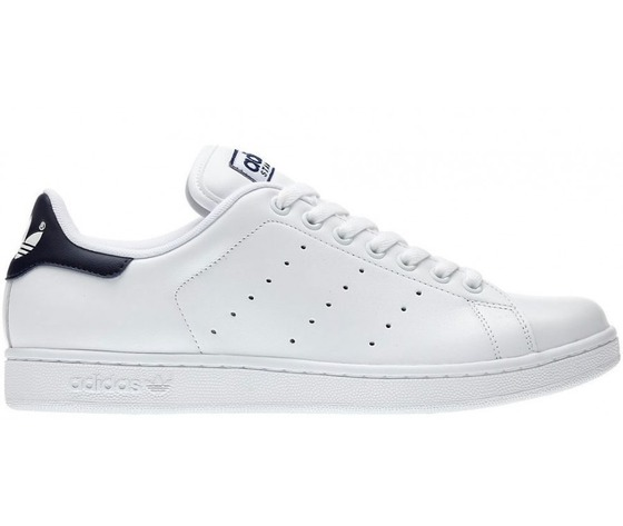 Eng pl adidas stan smith shoes m20325 16399 7