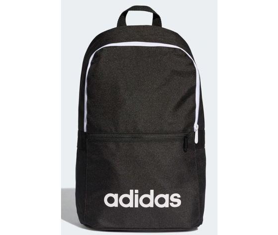 Dt8633 adidas zaino lienar daily nero