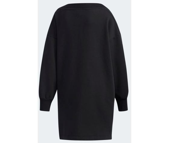 Ed1413 adidas tunica id nero 2