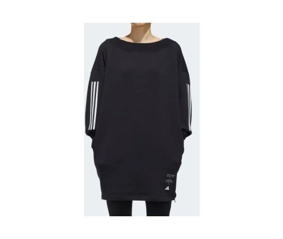 Ed1413 adidas tunica id nero 3