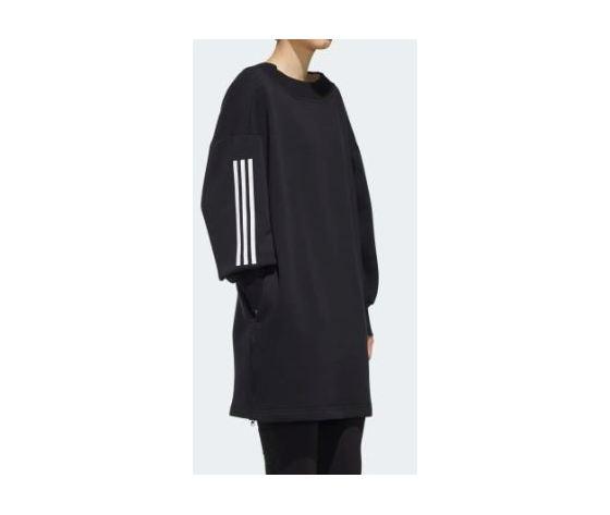 Ed1413 adidas tunica id nero 5