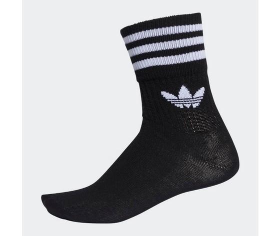 calze adidas