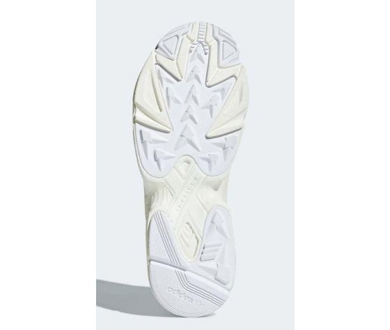 B37616 adidas yung 1 bianco beige 3