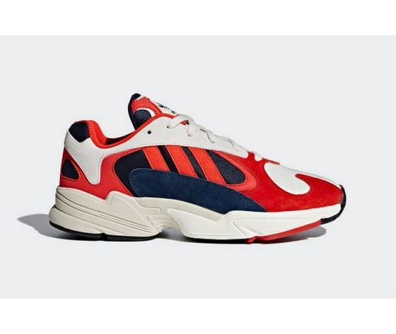 scarpe tempo libero uomo adidas