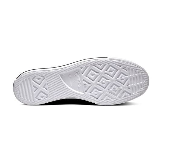 561680c converse all star lift clean low top bianco 6