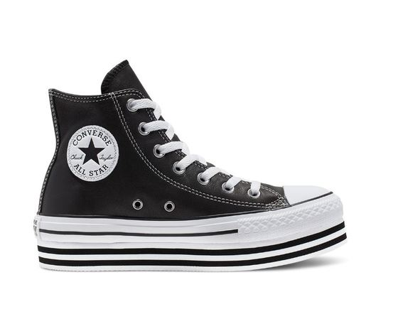 converse alte taylor all star