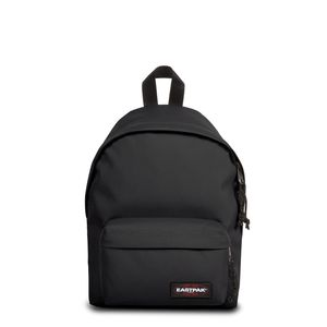 Mini zaino Eastpak nero Orbit art. EK043008