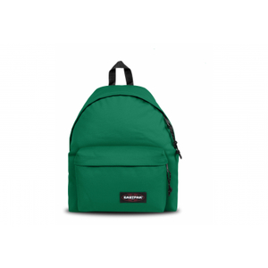 Mini zaino Eastpak verde Orbit art. EK04325X