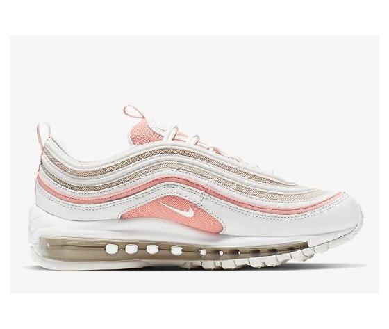 921733 104 nike air max 97 bianco rosa 3