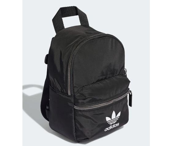 Ed5869 adidas zaino mini nero 3