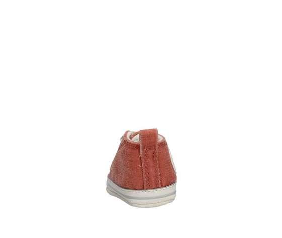 Scarpe Converse All Star First neonato rosa glitter sneakers art ...