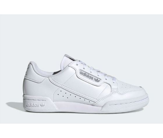 adidas sneakers colorate